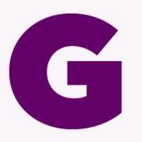 glamsham.com