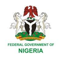 Government of Nigeria