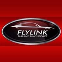 Flylink Limo