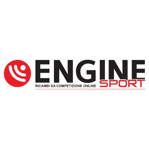 Engine Sport Shop