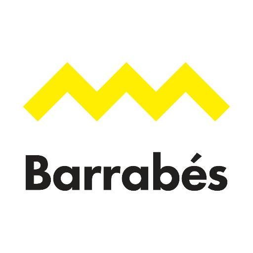@Barrabesbiz