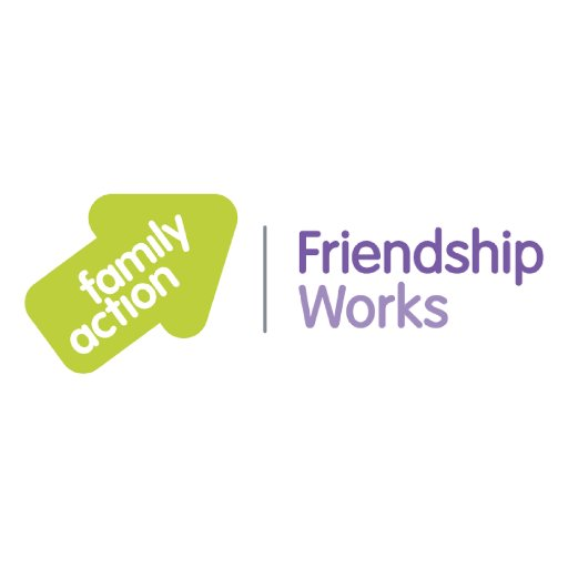 @FriendWorks