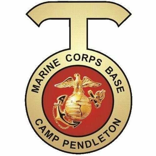 Camp Pendleton