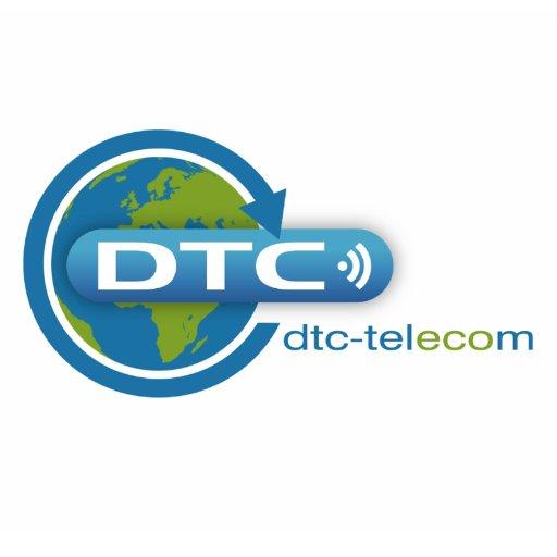 @DTC_telecom
