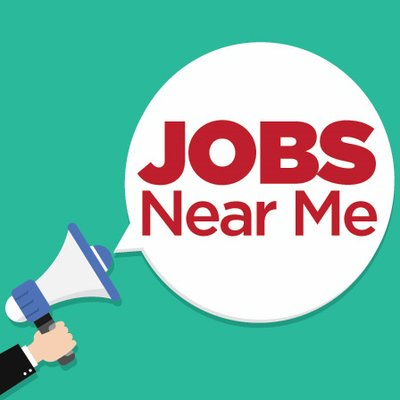 Image result for jobs near me
