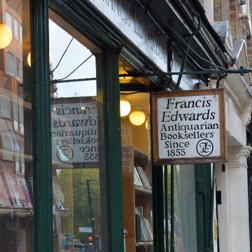 Logo de la société Quinto Bookshop