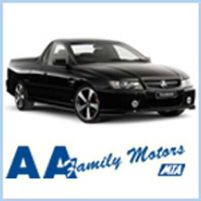 Aa Family Motors Aafamilymotors Twitter
