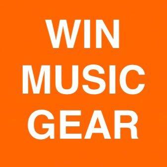 Win Music Gear
