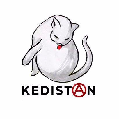 @KEDISTAN