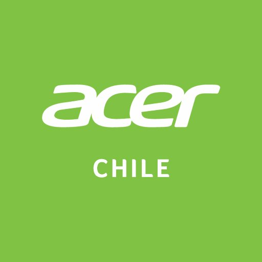 @acer_chile