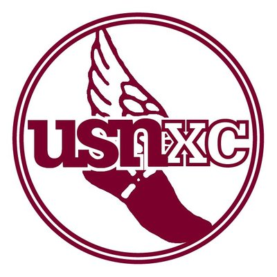 usn cross country usnxc twitter