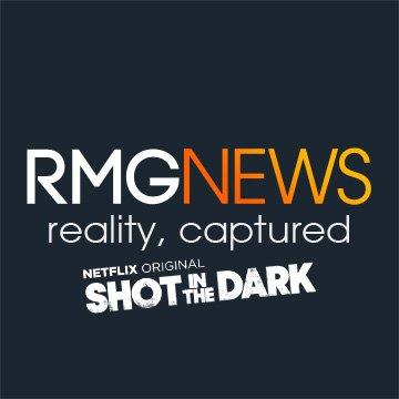 @RMGNews