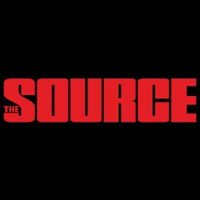 Image result for the source