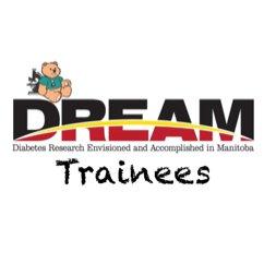 DREAM Trainees