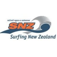 Surfing New Zealand | Social Profile