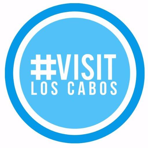 @Visitloscabos