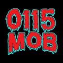 0115 MOB (@0115Mob) Twitter