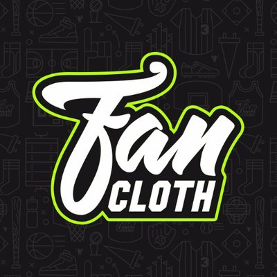 Fan Cloth (@FanCloth) | Twitter