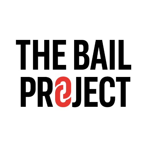 The Bail Project