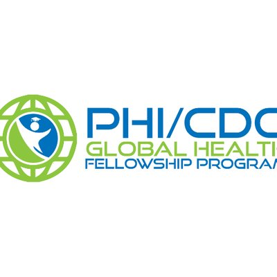 PHI/CDC GH Fellows on Twitter: