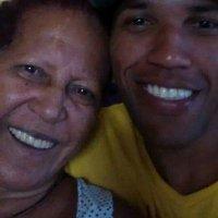 @Marcos Soares