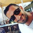 Mehmet Arslan (@007MeMo) Twitter