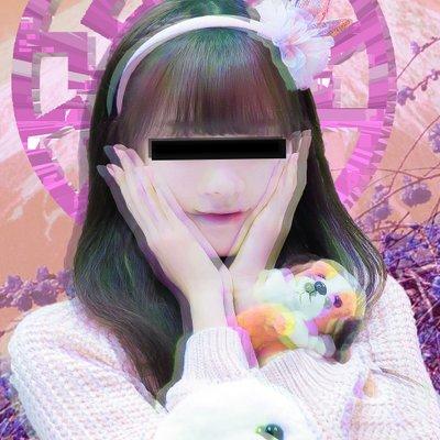 Kay (@kayehse) Twitter profile photo