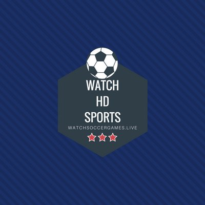 Hd Livestream Links Watchsports Hd Twitter
