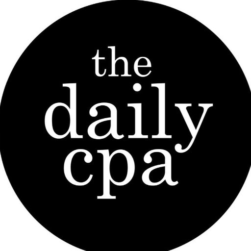 The Daily CPA
