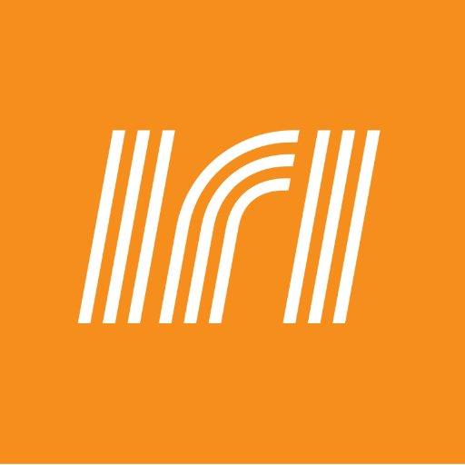 IRI the Innovation Research Interchange