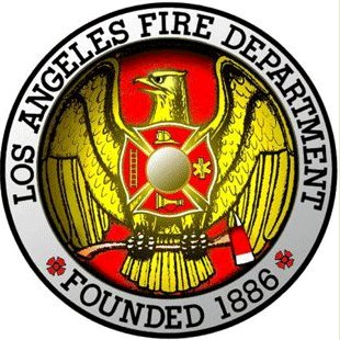 An all-risk fire and life safety agency protecting the City of Los Angeles. To report an emergency, call or text 911.