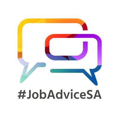 JobAdviceSA on Twitter: \