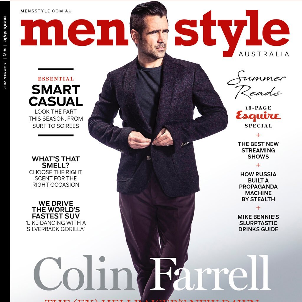 @mensstylemag