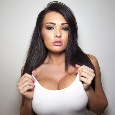 sex pictures website