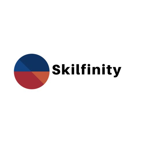 @skilfinity