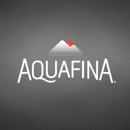 @aquafinaph