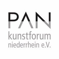 PANkunstforum