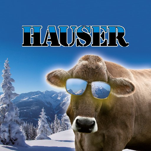 @HauserLandtec