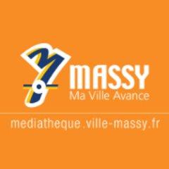 med_massy