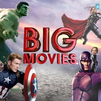 @BigMoviesGTVId