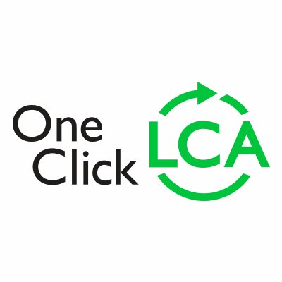 One Click Lca Oneclicklca Twitter