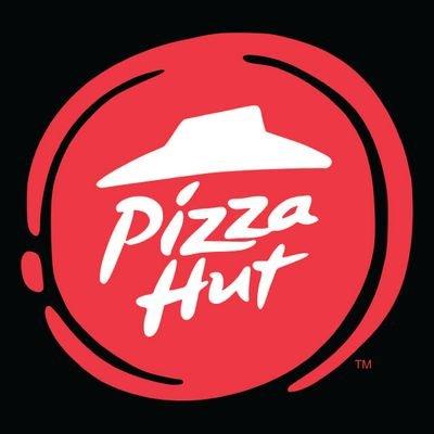@Pizzahutlanka