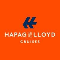 Hapag-Lloyd Cruises (@HLCruisesInt) Twitter profile photo