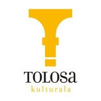 Tolosako agenda