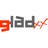 Gladxx logo normal