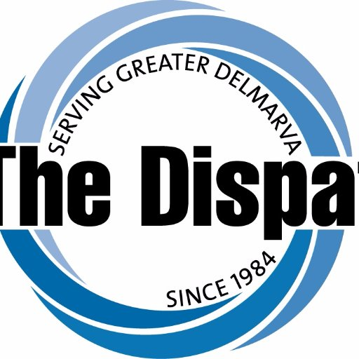The Dispatch (@thedispatchocmd )