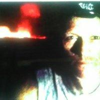 AaronJo76001408