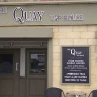 The Quay Taphouse