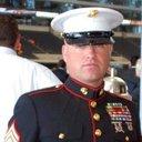 Sgt Bailey (@0311redraider) Twitter