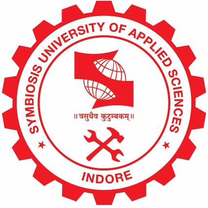 Symbiosis University of Applied Sciences (@SUAS_Indore) | Twitter